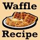 Waffle Recipes VIDEOs by Jenny Batra33