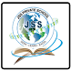 JSS PRIVATE SCHOOL by AndroidWorkshop.net
