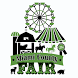 Miami County Ohio Fairgrounds by Correspond in a Click