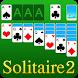 Vegas Solitaire : Lucky Bet by BearPop