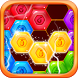 Block Puzzle - Jewels by WordGame Inc.
