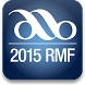 2015 ABA Risk Management Forum by Core-apps