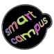 Smart Campus by HimanshuJain