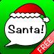 Call Santa Voicemail by Droidheads