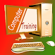 কম্পিউটার ট্রেনিং by Free Bangla Apps