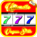Color Vegas Casino Slots by Gamebread
