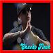 Chucho Flash - Tú Sabes Que Te Quiero(ft.Arcangel)