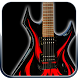 Heavy Metal Music Creator by Angelo Gizzi