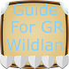 Guide Ghost-Recon Wildlands by mgamesdevper
