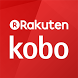 Kobo Books - eBooks & Audiobooks by Kobo Books