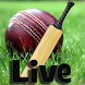 Live Cricket TV Tips by Rgamewallpaper