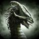Imagenes Dragones HD by Megadreams Mobile