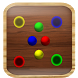 One ball One Hole by Miki Games Dev