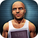 Prison Tycoon: Virtual Jail Manager Simulator by PlayUnit