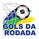 Gols da Rodada by Prolaser Digital