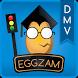 New York DMV Practice Test by Appz4U