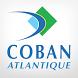 COBAN Atlantique by SEPPA