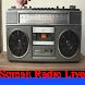 Somali Radio Live by libaan abdi