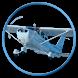 Study Buddy (Private Pilot) by Sporty's Pilot Shop