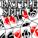 Battle Spit by Terry Game Studio