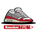 SneakerTIME! - Sneaker Quiz by totallybueno