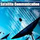 Satellite Communication by Engineering Wale Baba