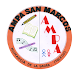 Ampa San Marcos by AMPAmovil
