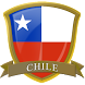 A2Z Chile FM Radio by Fliptech Solutions