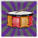 Percussion Instrument by 48 Free Download