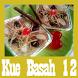 Aneka Resep Masak Kue Basah 12 by Hodgepodge