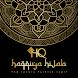 Haqqiya Hijab