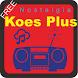 Lagu Koes Plus Legendaris by MUSIC LOVERS
