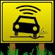 Pothole Detector by Halo Tech
