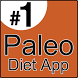 Paleo Diet Plan by Health Experts
