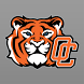 Orange Center School District by Foundation for Educational Services, Inc.