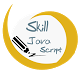 Skill In JavaScript by NetParam Technologies Pvt. Ltd.