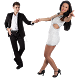 Salsa and Bachata Dance by Learn To Dance Online