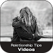 Relationship Tips Videos by Tools and Media Apps