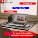 Spin Rewriter Client by AllSuperInfo