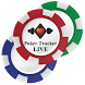 Poker Tracker Live by Julio C. Riffel