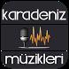 Karadeniz Müzikleri by BulutDroid
