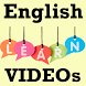 English Learning VIDEOs by All Is Well Second