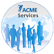 ACME Services by Logicsoft International