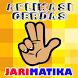 Jarimatika 2018 - Aplikasi Cerdas by AIREAL APP
