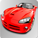 Traffic Racing 3D pro by free games and apps