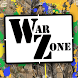 Warzone Paintball & Airsoft by iMobileApp