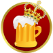 KingSize Drinking Game by HDNL Apps