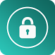 Screen Lock - Double Tap,Shake by Android Appz Labs