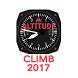 A-LIGN CLIMB 2017: ALTITUDE by KitApps, Inc.