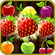 Fruits Splash by game za
